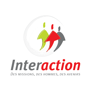 Lahaye Global Logistics Interaction