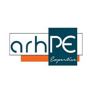 Lahaye Global Logistics Partenaires Arhpe