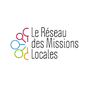 Lahaye Global Logistics Partenaires Missions Locales