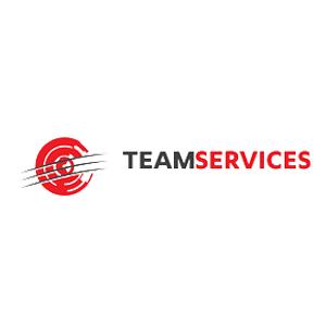 Lahaye Global Logistics Teamservices