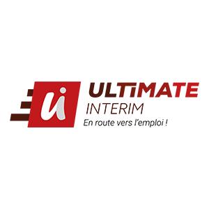 Lahaye Global Logistics Ultimate Interim